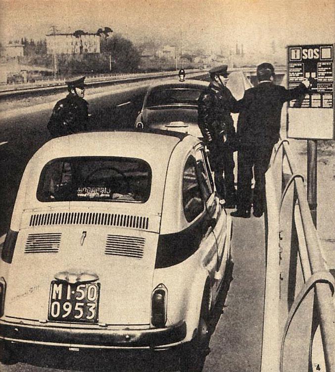 cabina-autopista
