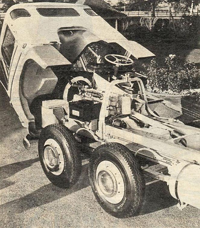 cabina-camion