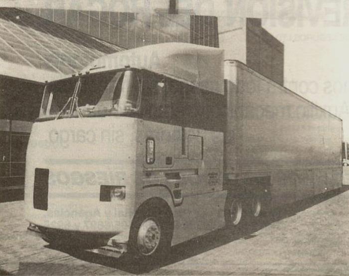 camion-sliwa