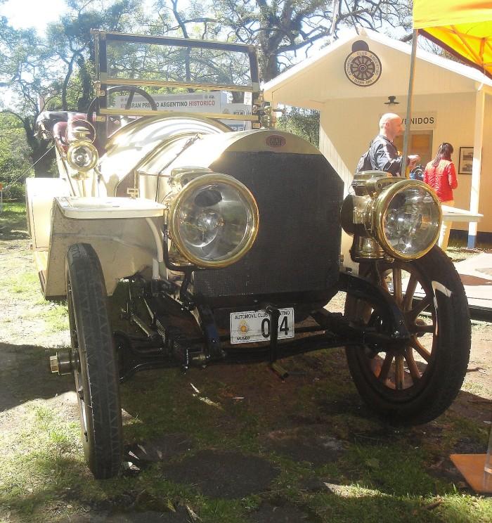 fiat-1908-1