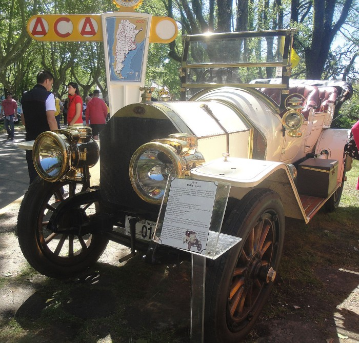 fiat-1908-2