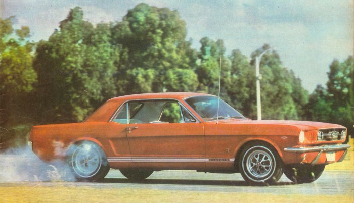 ford-mustang-300-gt-1