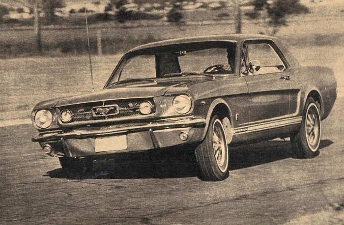ford-mustang-300-gt-3