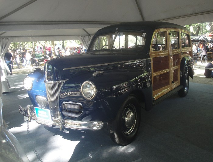 ford-woody-1