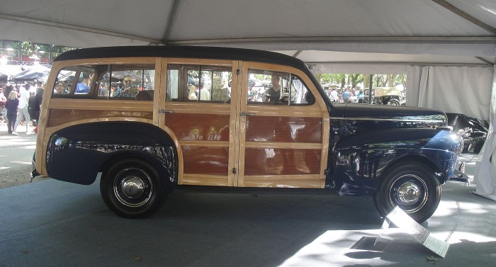 ford-woody-2