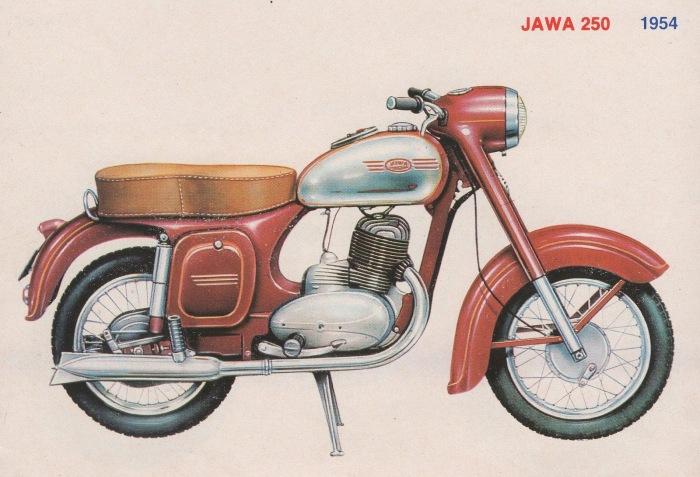 jawa-1954