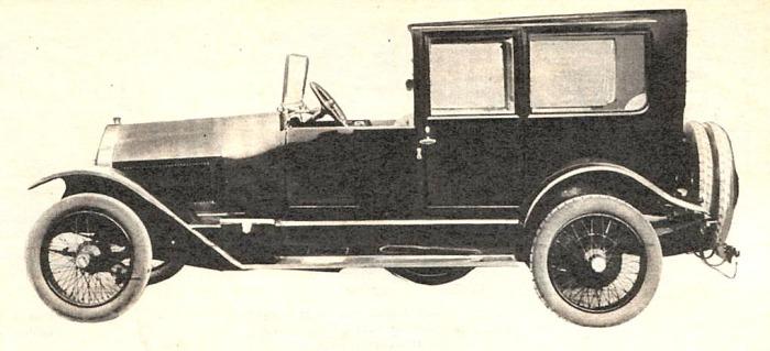 lancia-kappa-1919