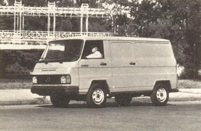 mb-130-1981