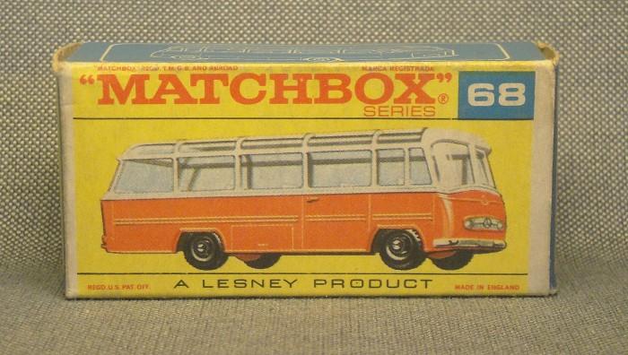 mercedes-coach-01
