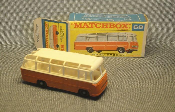 mercedes-coach-02