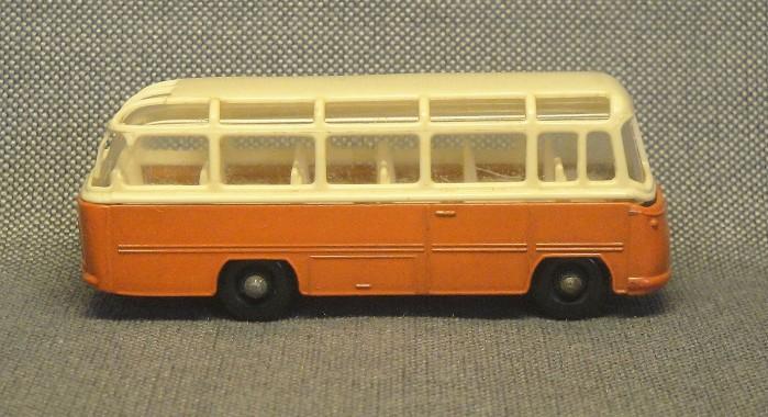 mercedes-coach-03