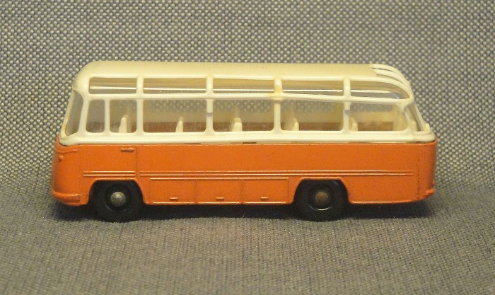 mercedes-coach-04