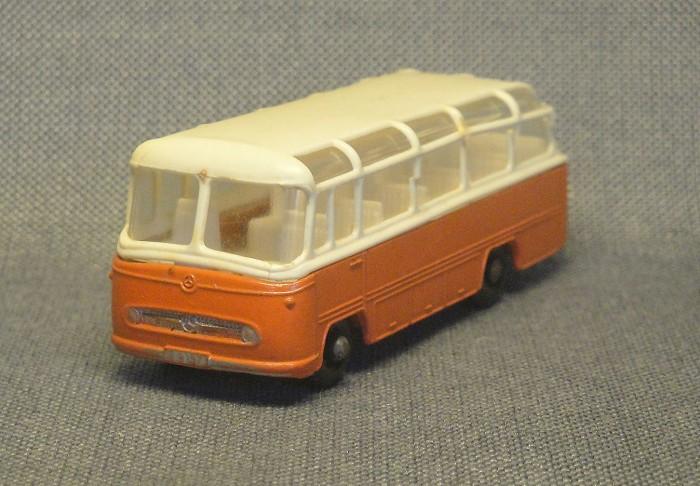 mercedes-coach-05