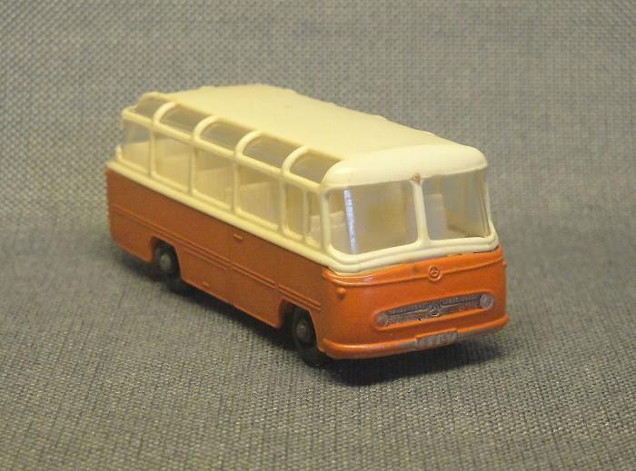 mercedes-coach-06