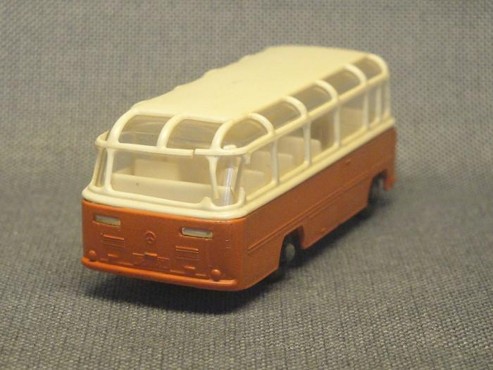 mercedes-coach-07