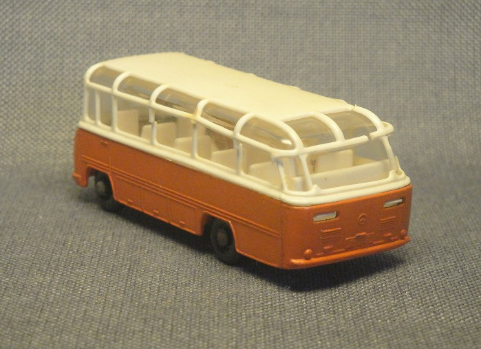 mercedes-coach-08