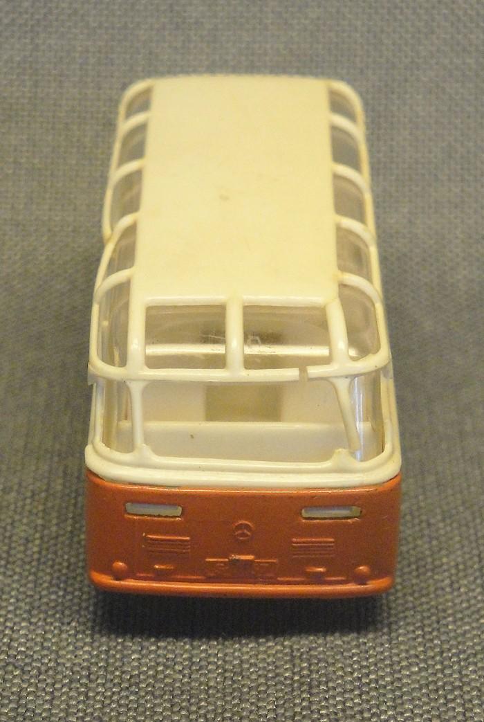 mercedes-coach-10