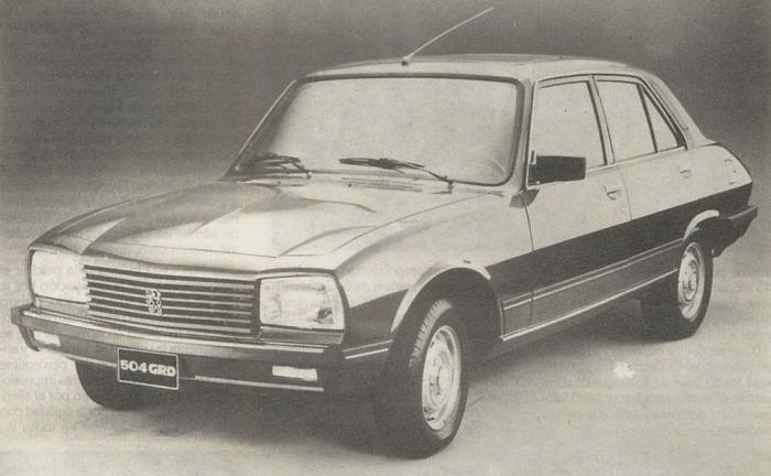 peugeot-504-grd-1984