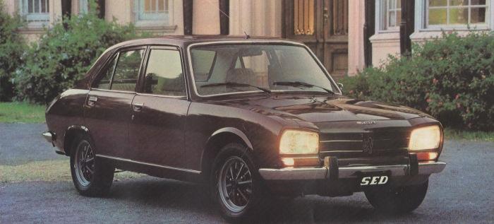 peugeot-504-sed-1979