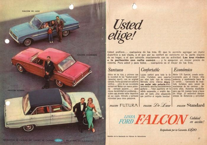 publicidad-ford-falcon-1965
