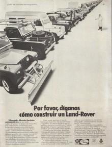 publicidad-land-rover-1968
