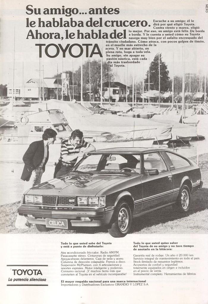 publicidad-toyota-celica-1981