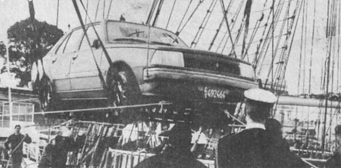 renault-18-gxe-fragata-libertad