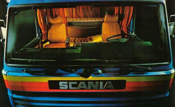 scania-r-112-h-2