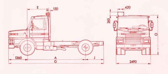 scania-t112h-4x2-1982