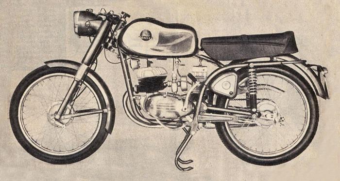 zanella-125-ss-1