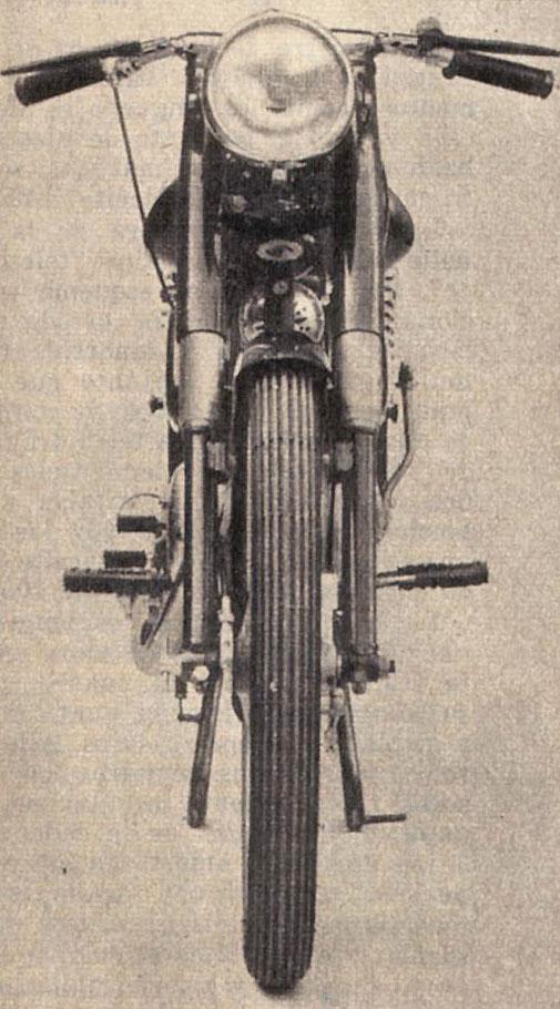 zanella-125-ss-2