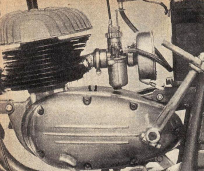 zanella-125-ss-4