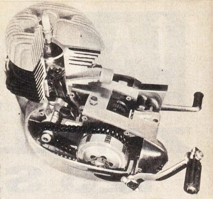 zanella-125-ss-5