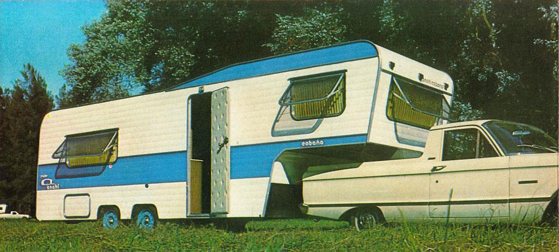 Casas rodantes en argentina archivo de autos for Casa rodante para parrilla