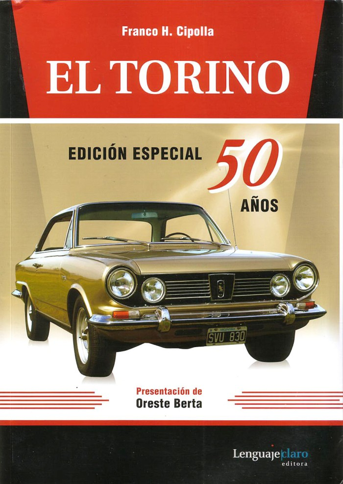 el-torino-1