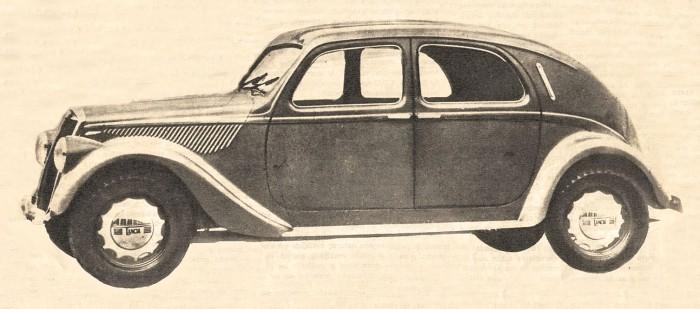 lancia-aprilia-1937