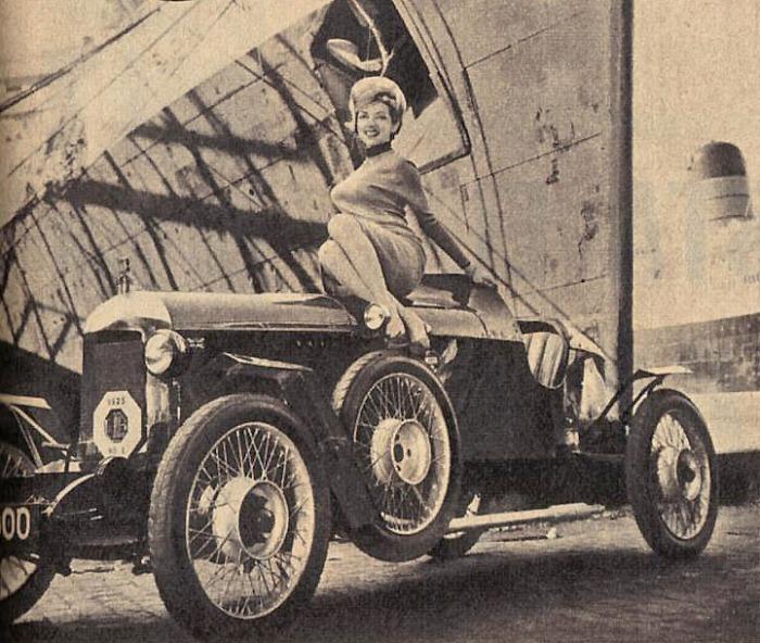 mg-de-1925