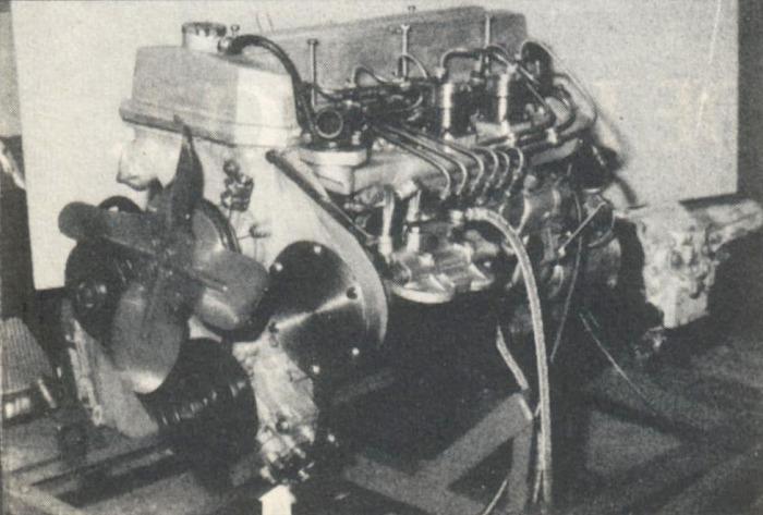 motor-flavia-290-a