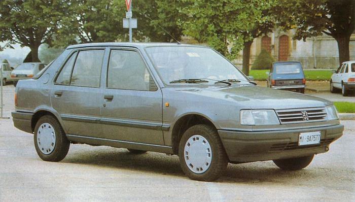 peugeot-309-grd-1