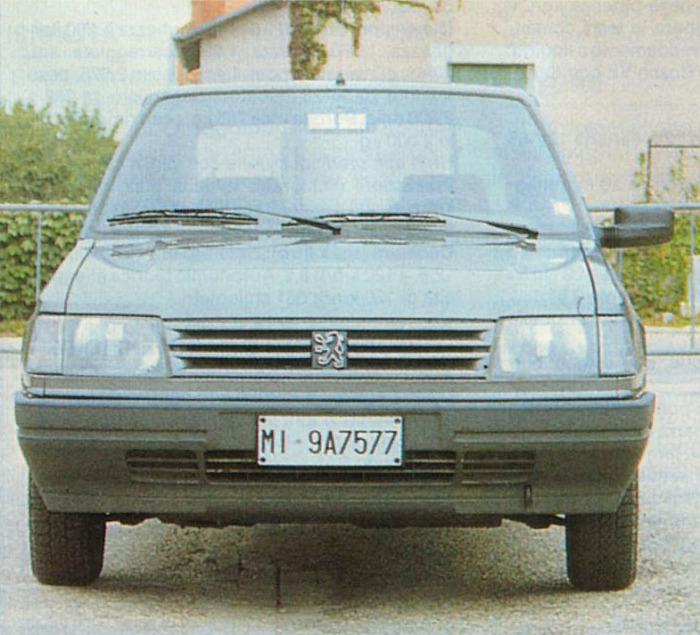 peugeot-309-grd-2