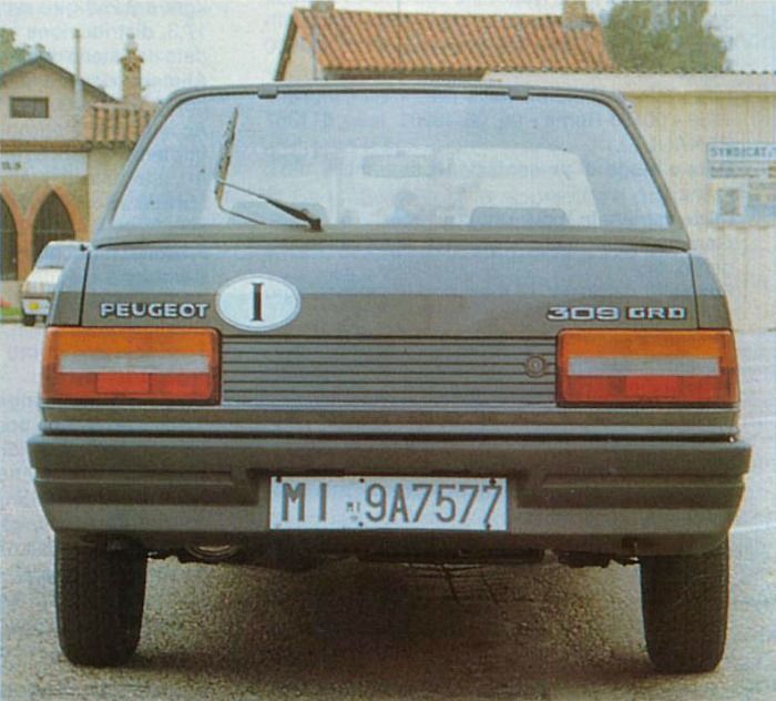 peugeot-309-grd-3