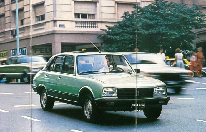 peugeot-504-grd-1