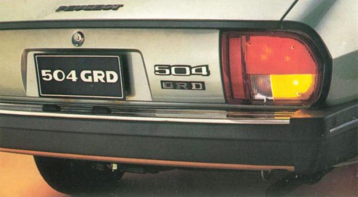peugeot-504-grd-2