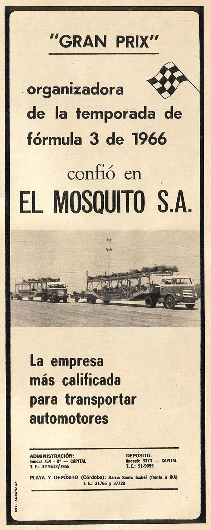 publicidad-el-mosquito-1966