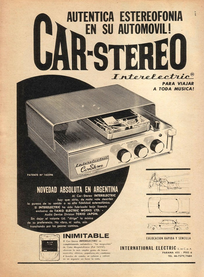 reproductor-interelectric-1966