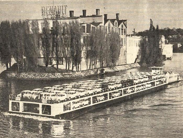 transporte-renault-4