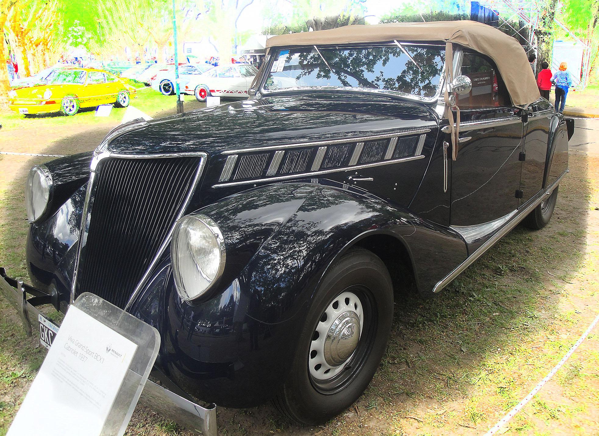 Sumario de febrero de 2018 | Archivo de autos