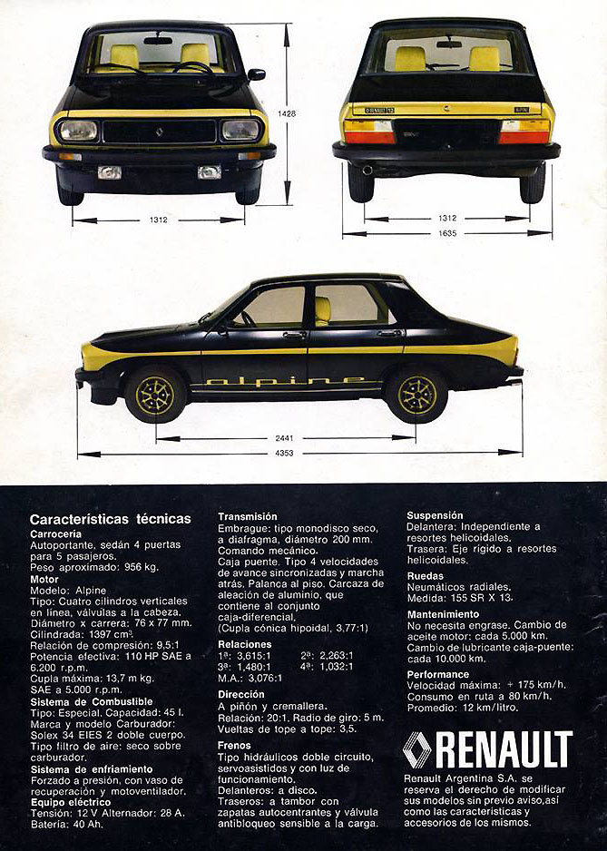 fiat 1300 iava with Ment Page 1 on Los Mejores IAVA additionally Los Mejores IAVA besides Fiat 147 Abarth Rebaixado likewise 26062849 Fiat 128 Berlina Special 1100 as well Search.